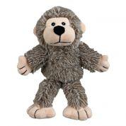 Trixie Monkey 24cm