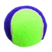 Trixie Tennisballen