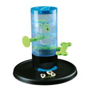 Dog Activity Tricky Tower (level 3)