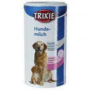Trixie Hondenmelk 250gr