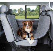 Trixie Honden autodeken 145x160cm
