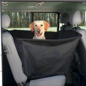 Trixie Honden autodeken 150x135cm