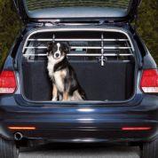 Trixie Auto veiligheidsrek Aluminium