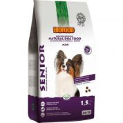 Biofood Senior Small Breed 1.5kg