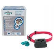 Petsafe Extra Ontvanger Halsband Voor Grote Honden Pig19-10763