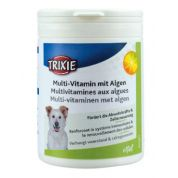 Multi-Vitaminen Met Algen 220gr