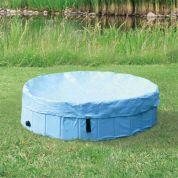 Trixie Hondenzwembad Afdekhoes