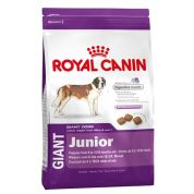Royal Canin Giant Junior 31 15kg
