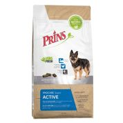 Prins Procare Super Active 15kg