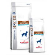 Royal Canin Veterinary Diet Hond Gastro Intestinal Moderate Calorie