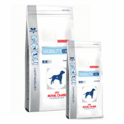 Royal Canin Veterinary Diet Mobility C2P+ Hond