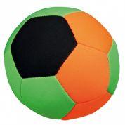 Trixie Aqua Bal Drijvend Groen / Oranje / Zwart 11 Cm