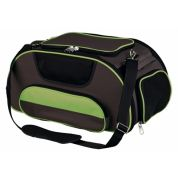 Trixie Hondentas Airline Wings 46x23x28cm