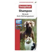 Beaphar Shampoo Jeukstillend 200ml