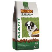 Biofood Giant 12,5 Kg