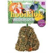 Esve Hooiklok Weidebloem 125 Gr