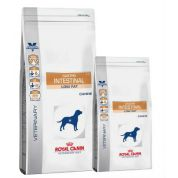 Royal Canin Veterinary Diet Gastro Intestinal Low Fat Hond