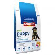Smolke Puppy Maxi 12kg