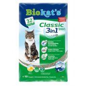 Biokat's Fresh 10l