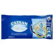 Catsan Smartpack 8l