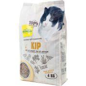 Ecostyle Kat Vitaal Compleet Kip 4kg