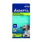 Adaptil anti-stress tabletten 10st.