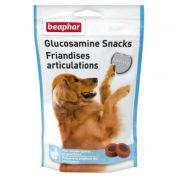 Beaphar Glucosamine Snacks 150gr