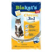 Biokat's Classic 10 Ltr
