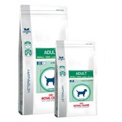 Royal Canin Veterinary Care Nutrition Adult Kleine Hond