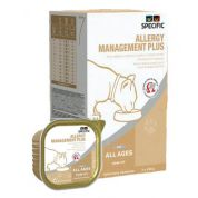 Specific FOW-HY Allergen Management Plus Kat 7x100gr