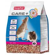 Xtravital Care+ Rat 1,5 Kg