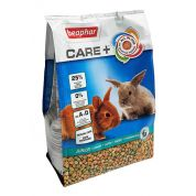 Beaphar Care+ Konijn Junior 1,5kg