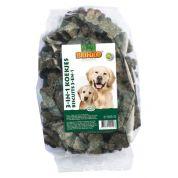 Biofood 3 in 1 Hondenmineralenkoekjes Hond 500gr