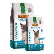 Biofood Premium Control Urinary/Sterilised Kat