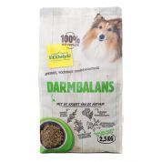 Ecostyle Hond Darmbalans