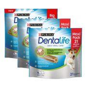 Purina DentaLife Maxi Pack Hond