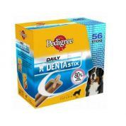 Pedigree Dentastix Mulitpack Maxi 28st.