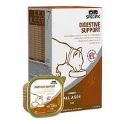 Specific FIW Digestive Support Kat 7x100gr