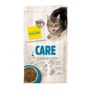 Ecostyle Care Kat 4kg