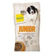 Ecostyle Junior Hond 10kg