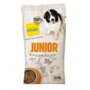 Ecostyle Hond Junior 10kg