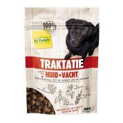ECOstyle Huid en Vacht Traktatie Hond 100gr