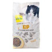 Ecostyle Kip Kat 4kg