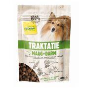 ECOstyle Maag en Darm Traktatie Hond 100gr