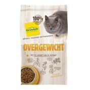 Ecostyle Overgewicht Kat 4kg