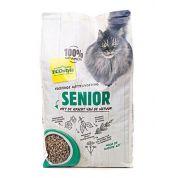 Ecostyle Senior Kat 4kg