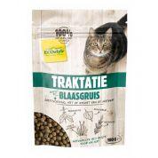 ECOstyle Blaasgruis Traktatie Kat 100gr