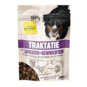 ECOstyle Spieren en Gewrichten Traktatie Hond 100gr