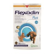 Flexadin Plus Mini 90st.