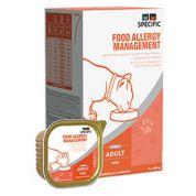 Specific FDW Food Allergen Management Kat 7x100gr